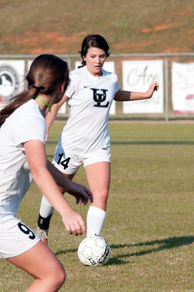 3 17 17 Girls Soccer a977.jpg