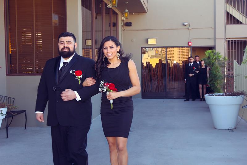 Wedding 2-1-2014 279.jpg