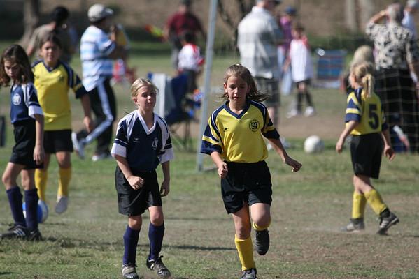 Soccer07Game09_031.JPG