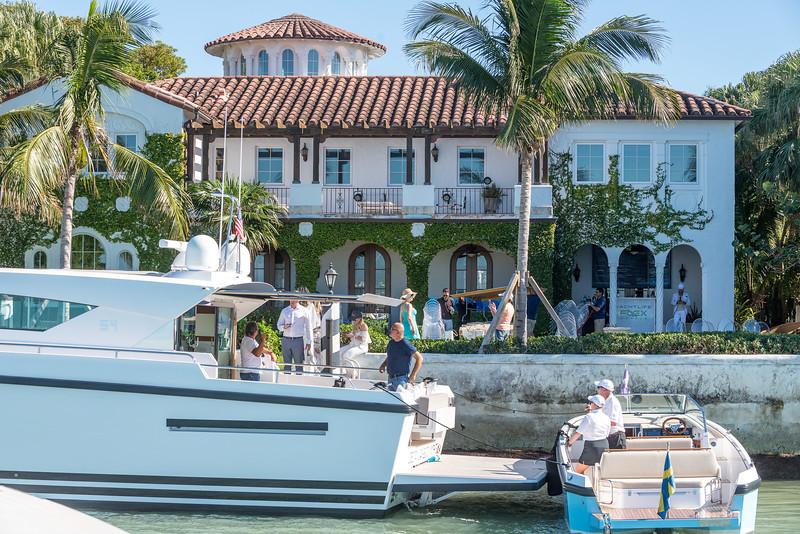 Yacht Life February 15, 2018 195.jpg