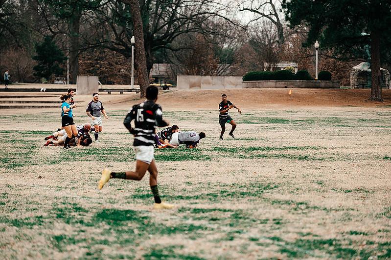 Rugby (ALL) 02.18.2017 - 164 - IG.jpg