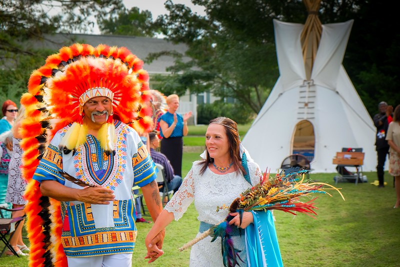 RHP KBAR 10012016 Wedding Ceremony Images 83 (c) 2016 Robert Hamm.jpg
