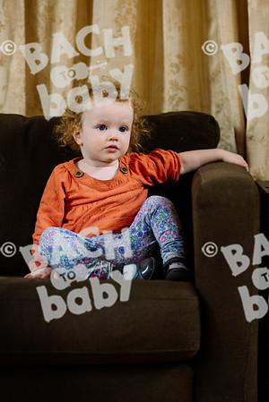 © Bach to Baby 2017_Alejandro Tamagno_Balham_2017-07-22 004.jpg