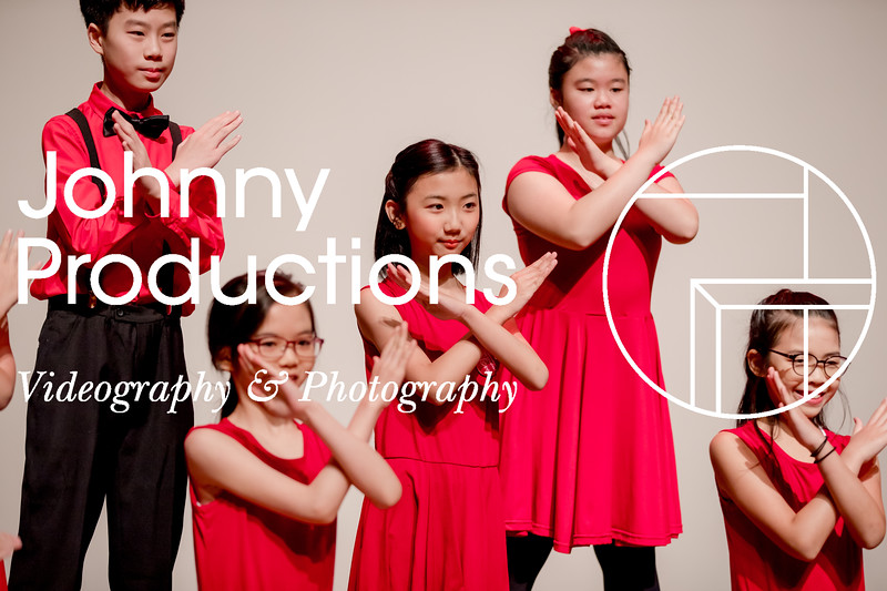 0239_day 2_ junior A & B_johnnyproductions.jpg