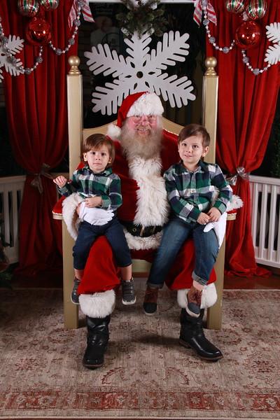 Santa Days-220.JPG