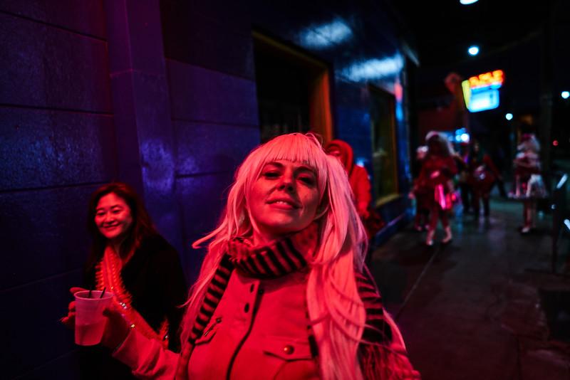 Pussyfooters Downtown Bar Crawl - 2017_Dec 16 2017_20-32-52_23094.jpg