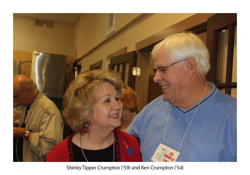 Shirley Tipper Crumpton '59 and Ken Crumpton '54.jpg