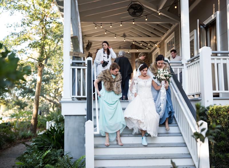 Dawson Wedding566.jpg