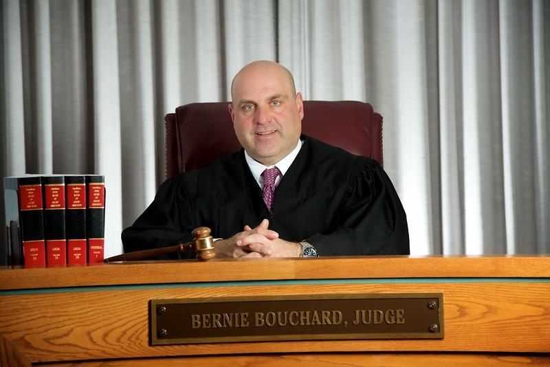 Judge Bouchard 12.jpg