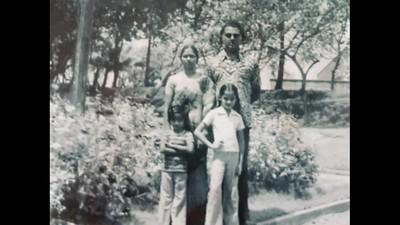 Appa's Sadhabishekam