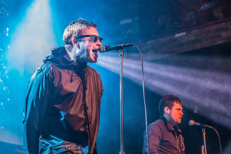 Oasis UK-11.jpg