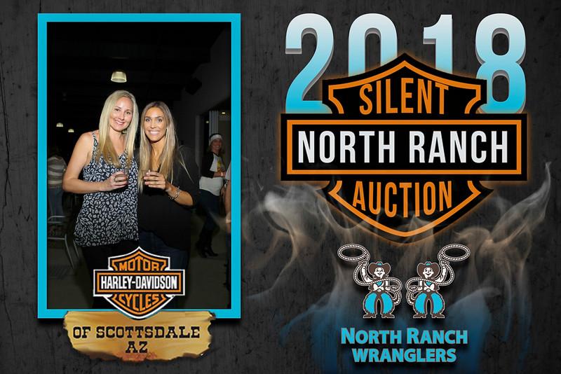 North Ranch-21-2.jpg