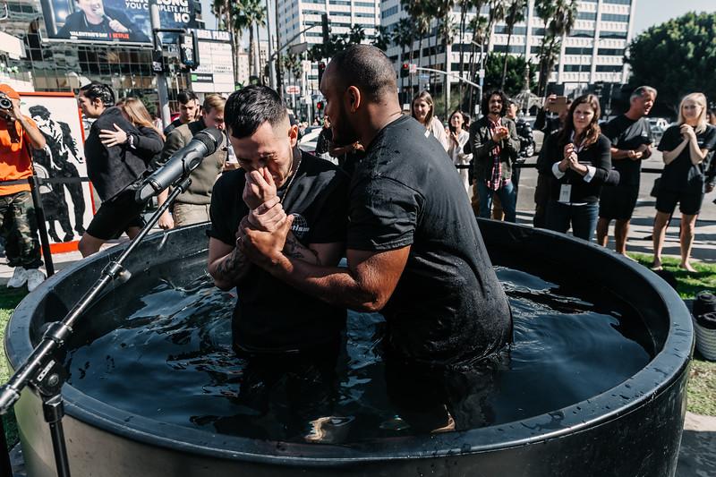 2019_02_24_Baptism_12pm_AE_-63.jpg