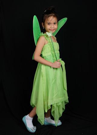Preschool Creative  SY2019-2020