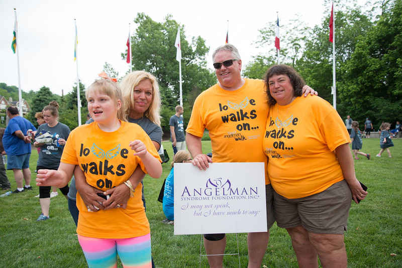 ASFWalk_Cincy_2015_590.jpg