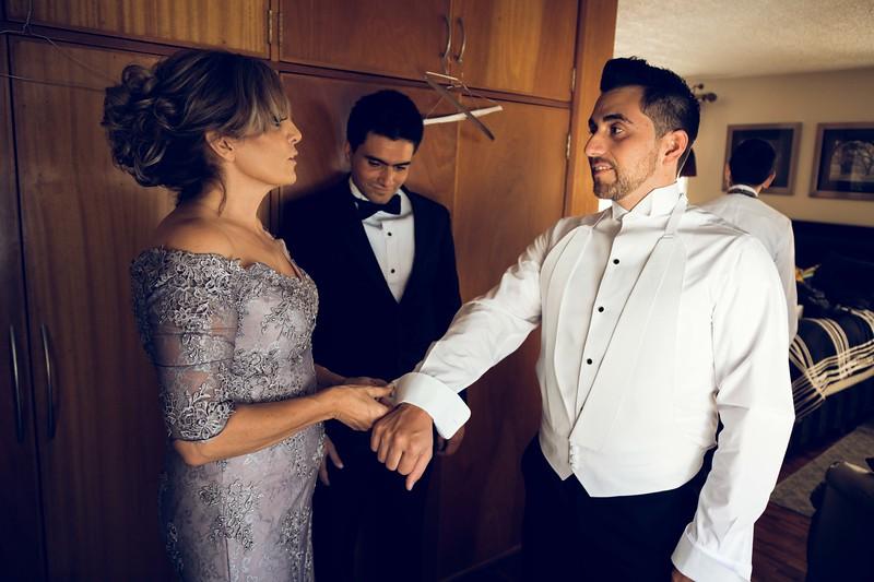 F&D boda ( Hacienda Los Albos, Querétaro )-669.jpg