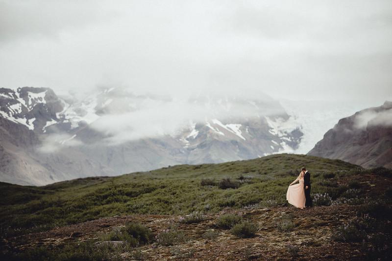 Iceland NYC Chicago International Travel Wedding Elopement Photographer - Kim Kevin28.jpg