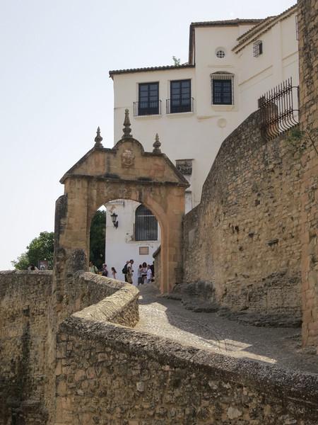 Spain 2012-1497.jpg