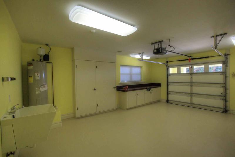 Workshop Garage.jpg