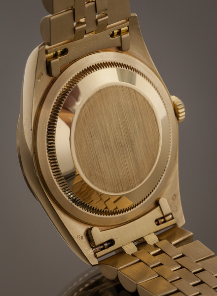 Jewelry & Watches-232.jpg