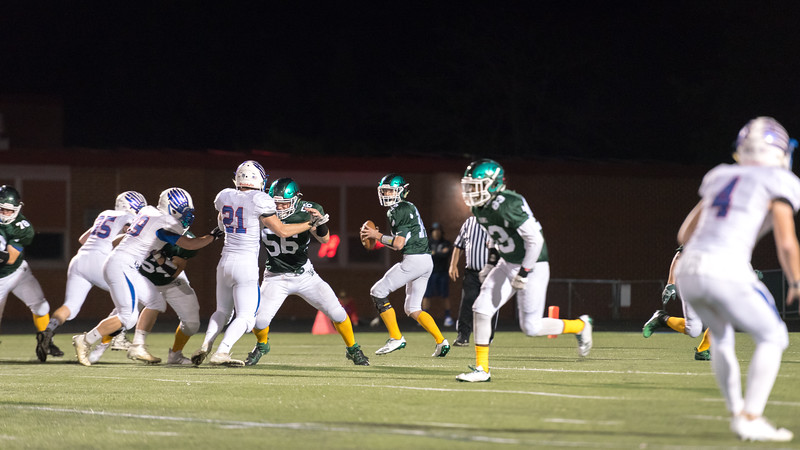 Wk6 vs Lakes September 28, 2017-181.jpg