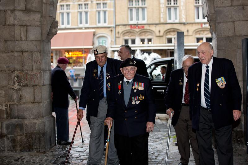 Ypres Day 1 (219 of 373).jpg
