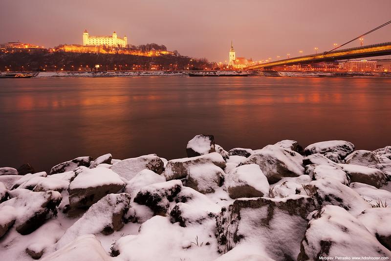 Bratislava-IMG_0725-web.jpg
