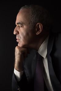 20161208_ Kasparov_00003