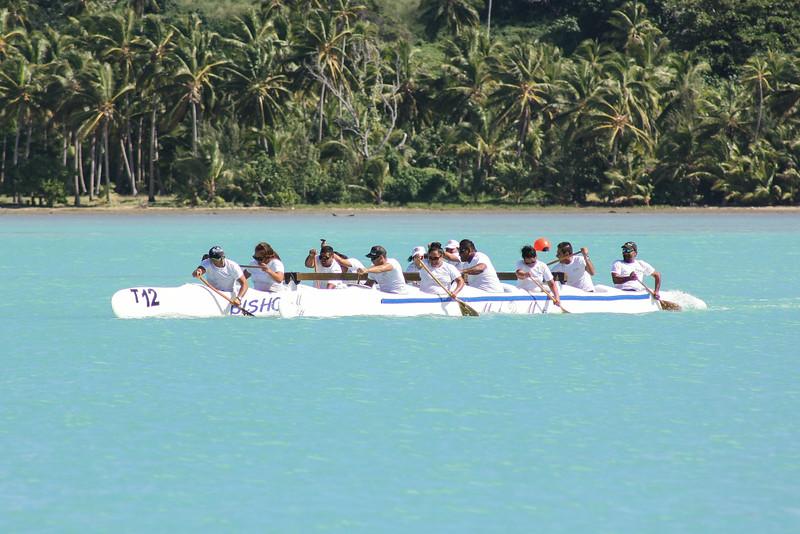 May 10 paddling 033.jpg