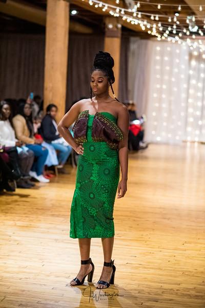 fashionShow-126.jpg