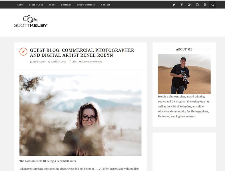 Kelby Media.jpg