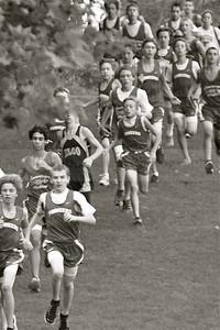 Conestoga Valley Athletics