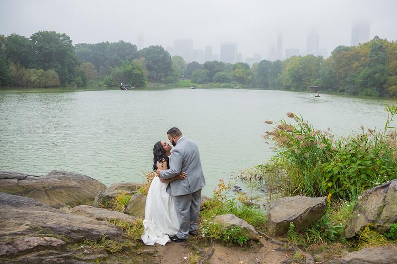 Central Park Wedding - Iliana & Kelvin-160.jpg