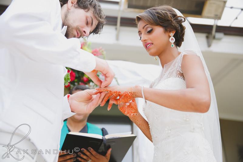 GS-Wedding-103.jpg