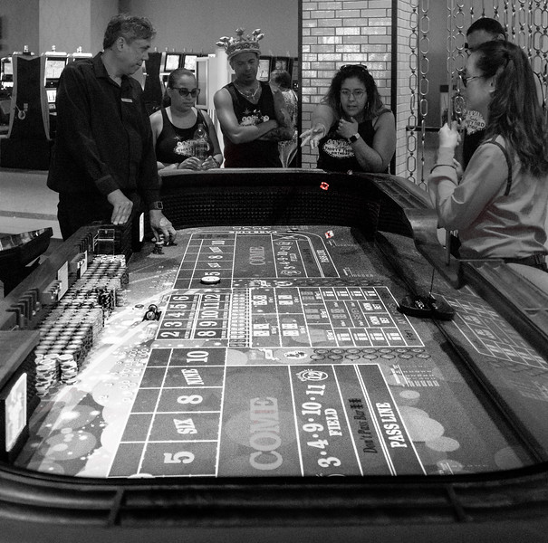 Vegas-0294.jpg