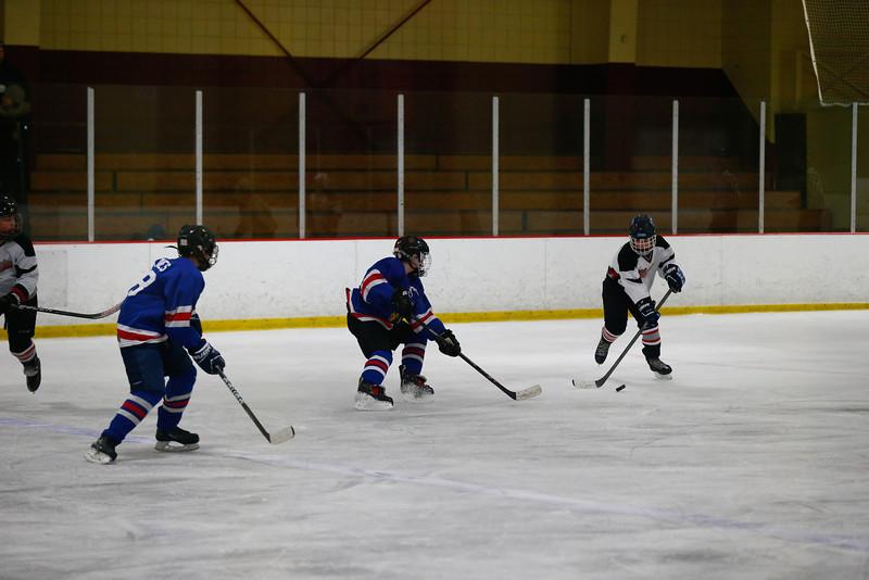 Agawam Hockey-61.jpg