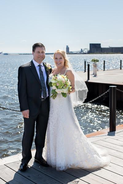 Lodle Wedding-47.jpg