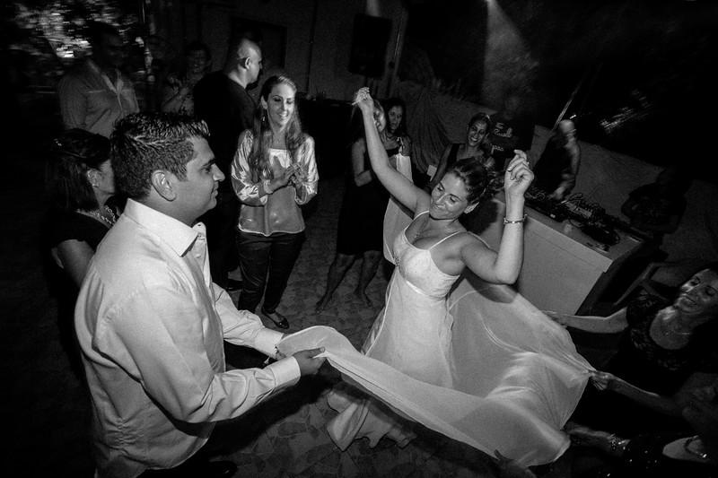 Zehavit_and_Tzahi_Wedding_3521.jpg
