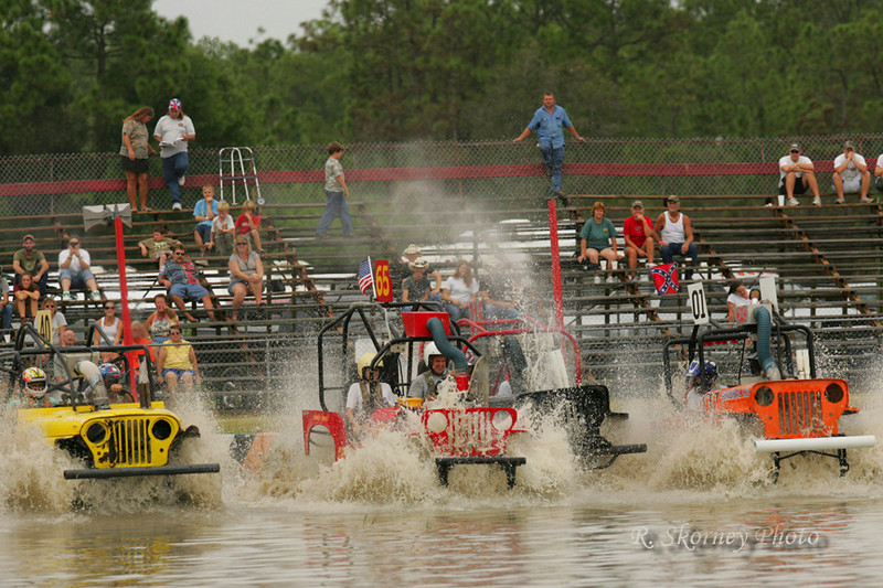 Swamp Buggy Race 10-27-07-9252-Edit.jpg