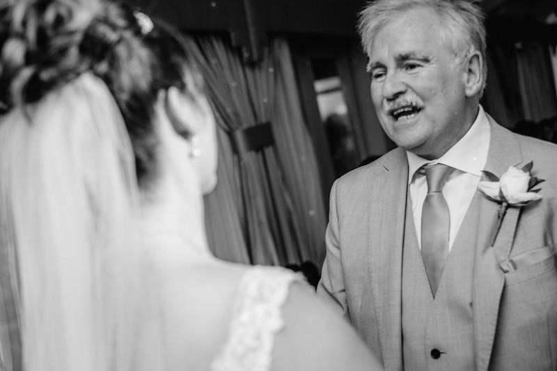 Campbell Wedding-510.jpg