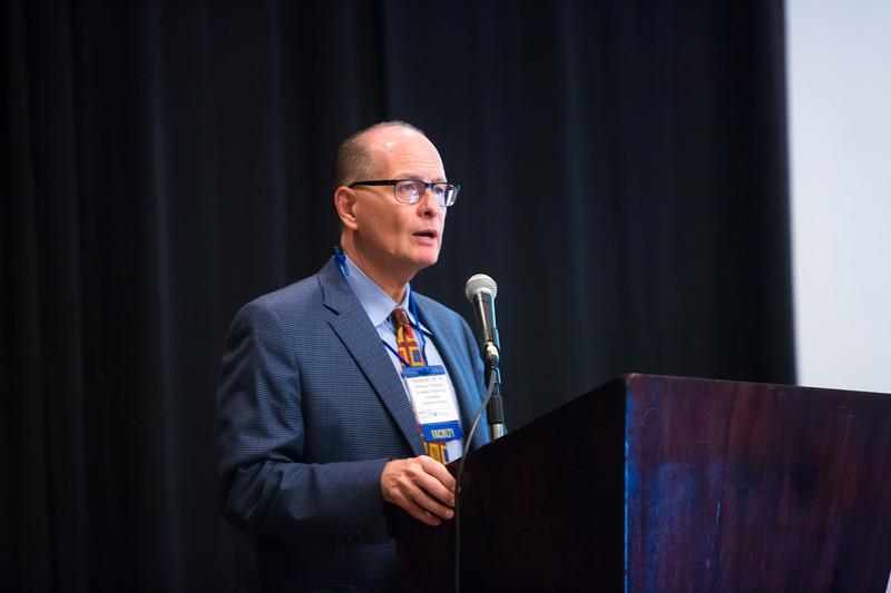 1-19-18 UHealth Annual Orthopedic Symposium (106 of 59).jpg