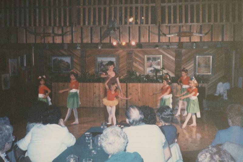 Dance_1799.jpg