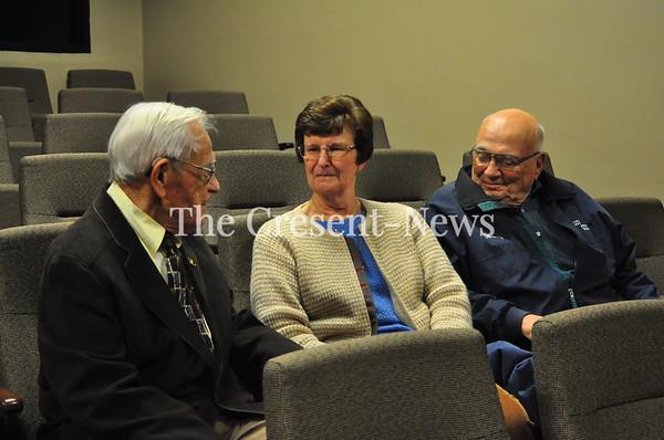 01-17-19 NEWS Randy Buchman Town & Gown Speaker