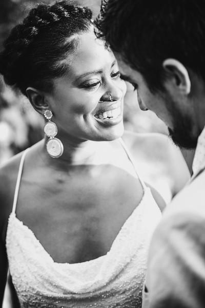 Figueroa Wedding-73.jpg
