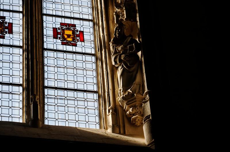 Toledo 2012_06_12_17_02.jpg