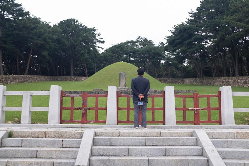 Korea_Insta-202.jpg