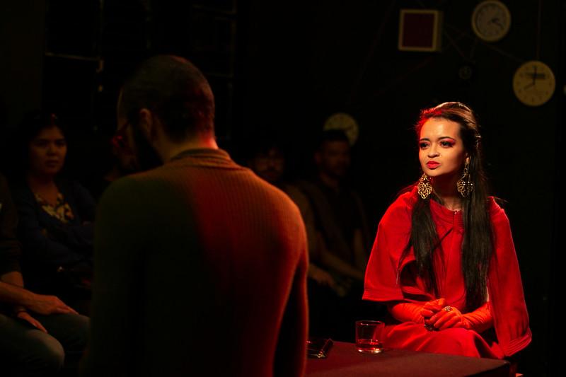 Allan Bravos - Fotografia de Teatro - Indac - Por um breve momento-1498.jpg