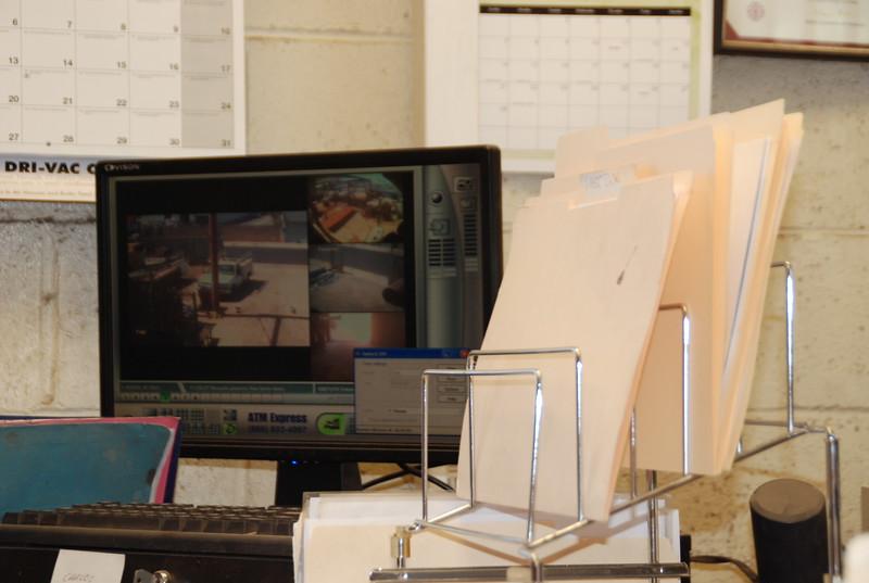 MacKennaboilers_2010-08-20 _p05.JPG