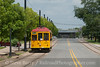 Central Arkansas Transit<br /> Little Rock, Arkansas<br /> June 17, 2014