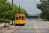 Central Arkansas Transit<br /> Little Rock, Arkansas<br /> June 17, 2014